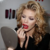 Lipstick could make or break your next job interview.jpg
