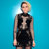 From Chanel to Balenciaga, Kristen Stewart?s style repertoire reads like a who's who of fashion heavyweights.<br><br>The actress is friends with all the best designers (Hi Karl Lagerfeld and Nicolas Ghesquiere) and is often spotted shopping for her next look on the front rows in Paris. Her favourite labels include Chanel, Louis Vuitton and Balenciaga, and she usually chooses edgy mini length dresses and muted sparkle on the red carpet, over any cliché fashion silhouettes.<br><br>Kristen started her red carpet training young, first stepping into the spotlight to promote her 2001 film Panic Room, when she was just 11. And she's hardly moved from the forefront of the industry since, graduating from sweet dresses to mega gowns before our very eyes.<br><br>It was in 2008, however that K-Stew hit the big time, landing a life-changing role as Bella Swan in the Twilight series. She met her leading man, Robert Pattinson, and the Twi-hard fans came out in force to scrutinise her every style choice on the global press tours.<br><br>When she's off-duty, however, Kristen changes tack completely, and is more likely to be spotted in ripped denim, grubby Converse and a baseball cap than a ballgown. But the trick is in how she wears it. Her tomboy skinny silhouette always looks effortlessly cool and, let?s face it, we all wish we looked that good when we'd made no effort at all.<br><br>So swipe along our style gallery and enjoy pinning Kristin Stewart's best style moments to your inspo boards.<br><br>First up, Kristen Stewart attends the Equals premiere in Los Angeles, July 2016