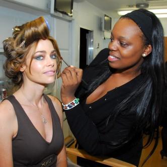 beauty experts T.jpg