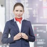 Travel beauty secrets flight attendants T.jpg
