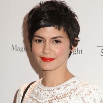 Audrey Tautou short hair.jpg