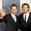 tom hiddleston and chris hemsworth thumb.jpg