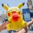 pokemon-go-picture