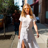 Olivia Palermo Best Dressed