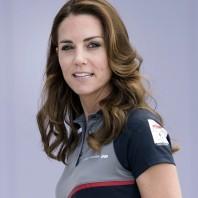 Kate Middleton Hair Pictures