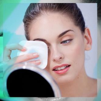 Best make-up remover