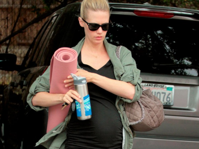 Everything you need to know about pregnancy Pilates