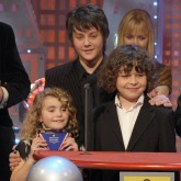 Outnumbered kids picture