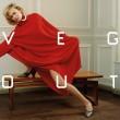 Stella McCartney AW16 campaign