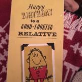 47-year-old-birthday-card