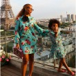 Blue Ivy Beyonce