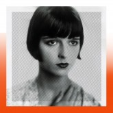 1920S make up tutorial