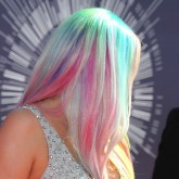 Why you should never dye your hair this colour.jpg