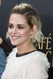 Short-hairstyles-Kristen-Stewart