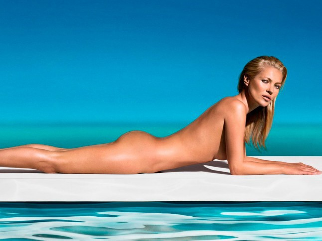 How to remove fake tan Kate Moss St Tropez.jpg