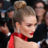 Top Knot styles Rosie Huntington Whitely THUMB.jpg