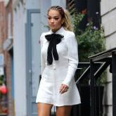 Rita Ora, style