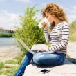 Career-Woman-Laptop-thumbnail.jpg