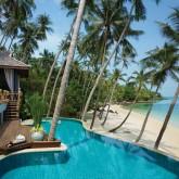 Luxury Holiday Destination