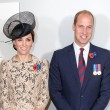 Prince William and Kate Middleton Canada tour