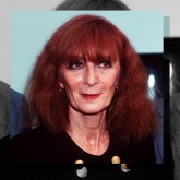 Sonia Rykiel passes away