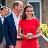 Kate Middleton favourite fashion brands