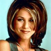 The Rachel Jennifer Aniston.jpg