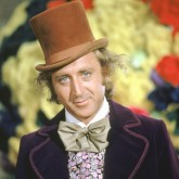 gene wilder charlie and the chocolate factory film still