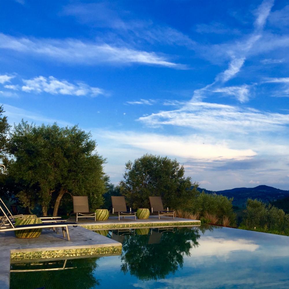 Easy Escapes: Debbie Travis' Tuscan Getaway, Italy